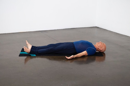 Meditation Yoga Poses
