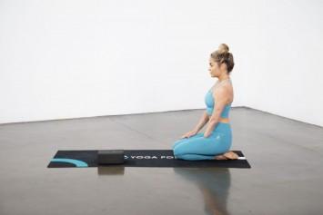 Yoga for Bloating