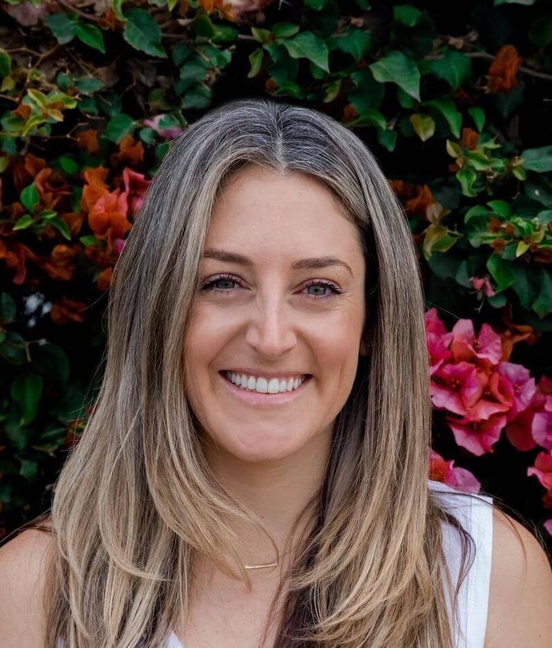 Danielle Marciano