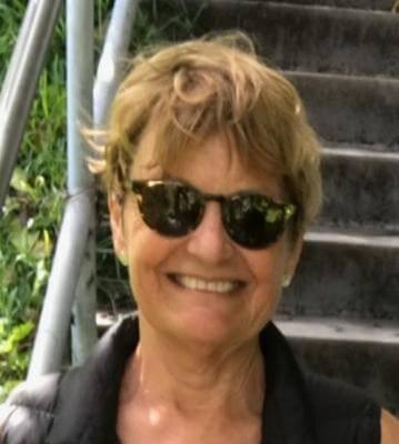 Gigi Sutila