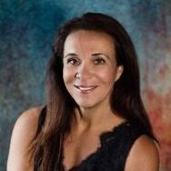 Miriam Amselem