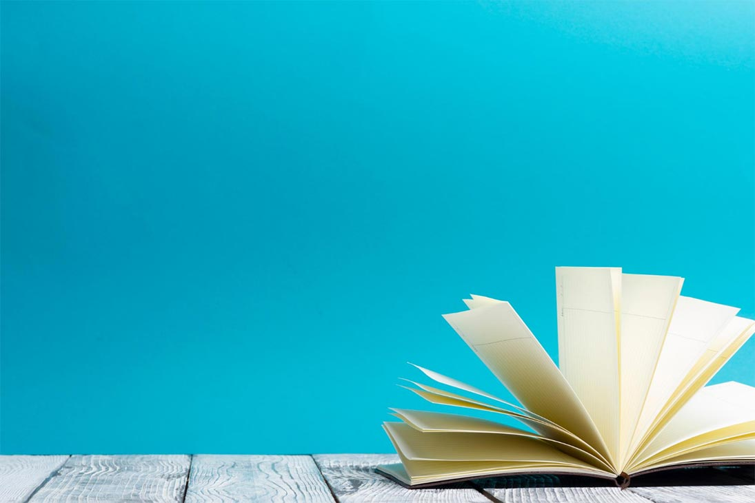 5 Best Books on Mindfulness & Meditation to Read Right Now - Yoga Pose