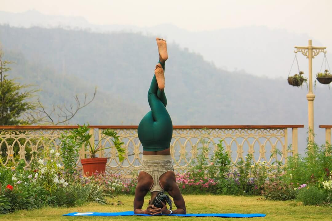 7 Common Mistakes Every New Yogi Makes