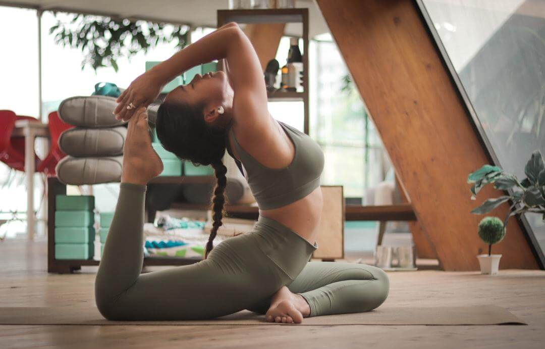 Your Guide to Becoming a Yoga Instructor