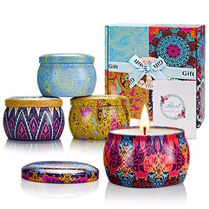 Brighten Their Day with Our Favorite Yoga Gifts