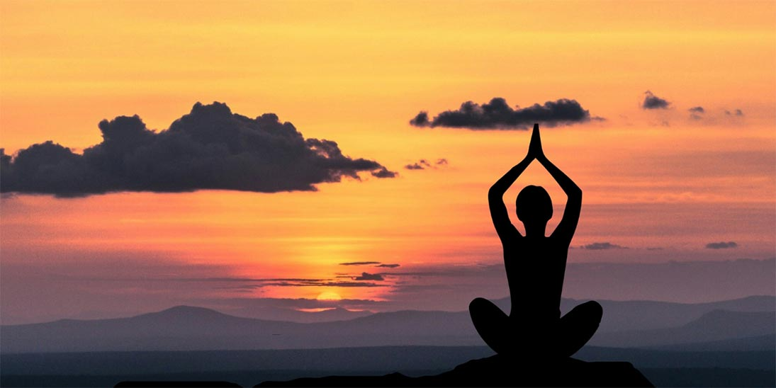 30 Inspirational Yoga Quotes for Your Next Yoga Class