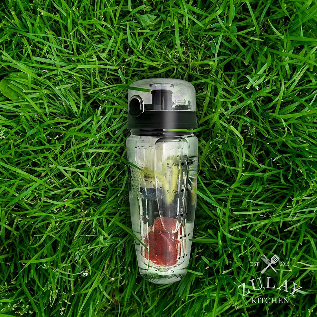 9 Reusable Water Bottles for Your Next Yoga Class