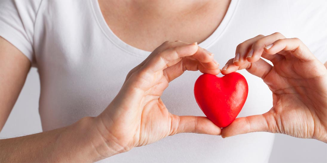 How Can Yoga Prevent Heart Disease? Plus Best Yoga Poses for Heart Health - Yoga Pose