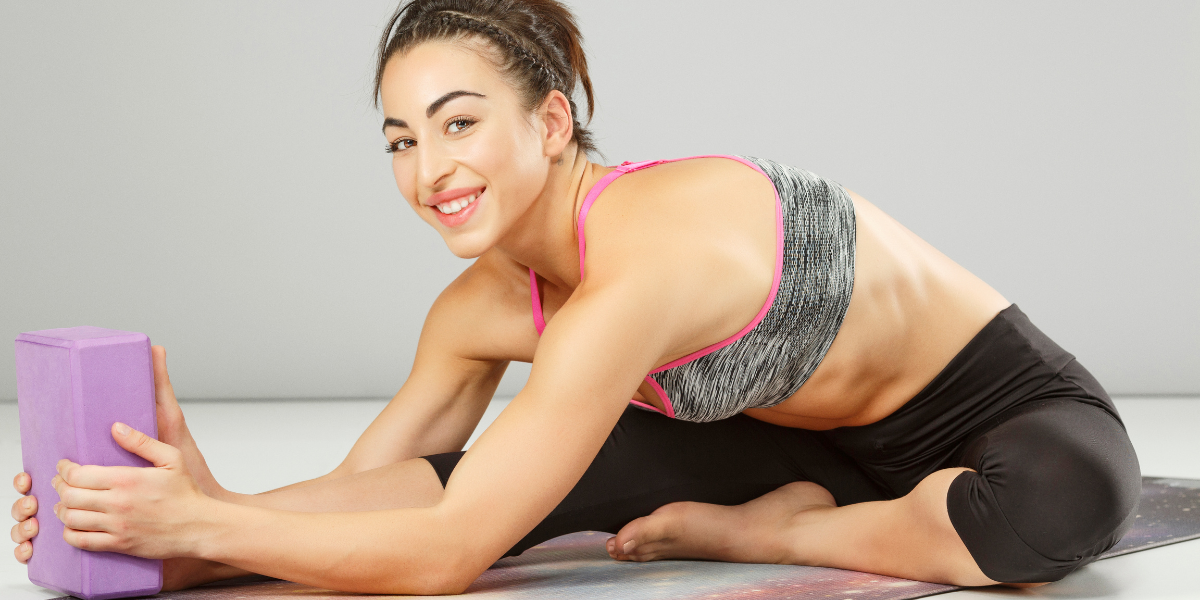 10 Yoga Tips Every Beginner Should Know - Yoga Pose