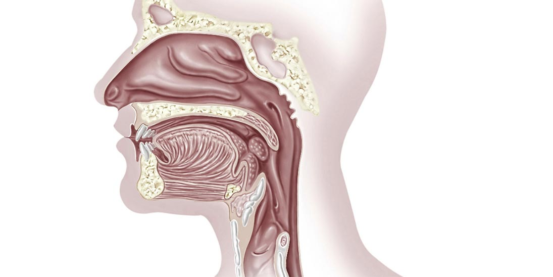 7 Yoga Poses to Help with Sinusitis