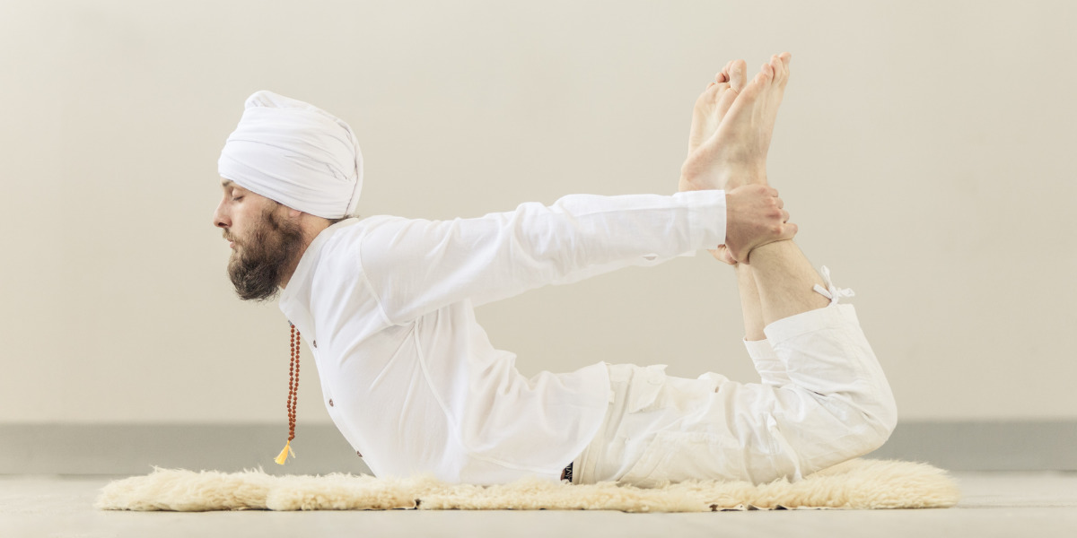 man-practicing-kundalini-yog