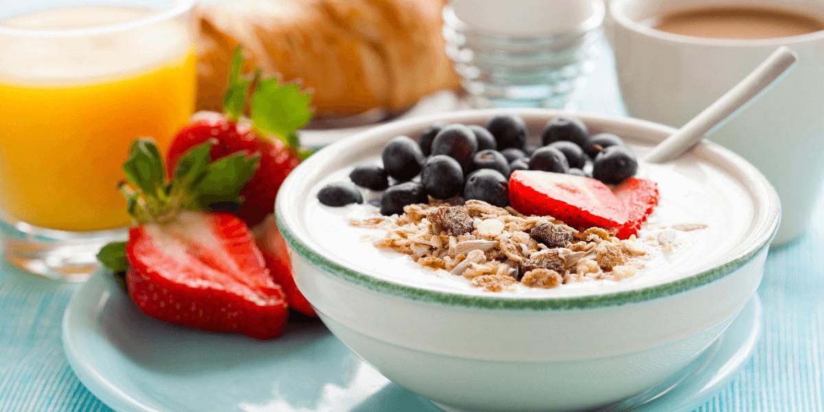 eat-a-healthy-breakfast