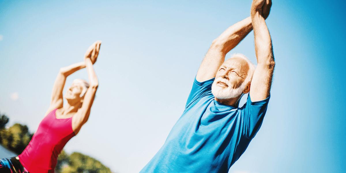 seniors-practicing-yoga