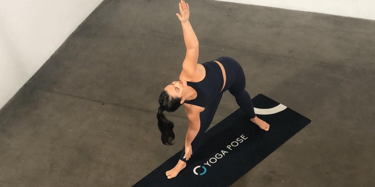 girl-practicing-yoga