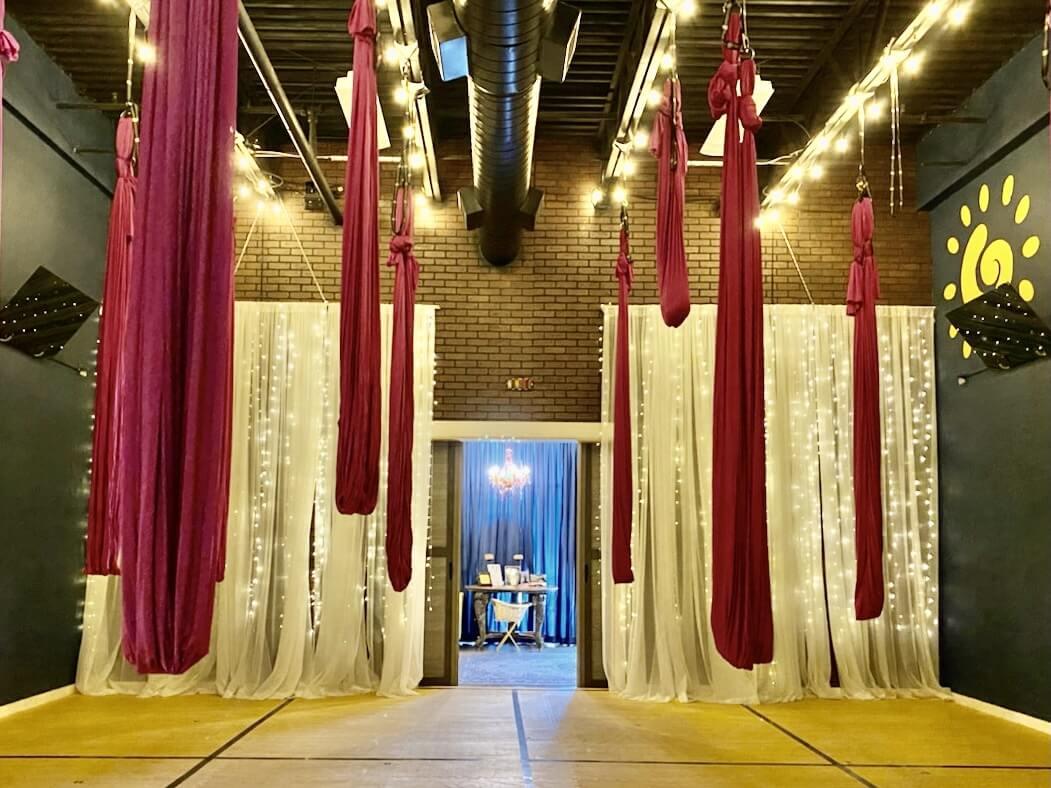 yoga-studio-with-aerial-silks