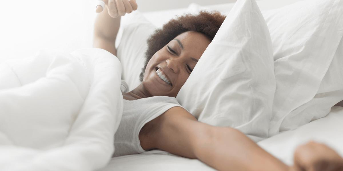 ayurveda-morning-routine