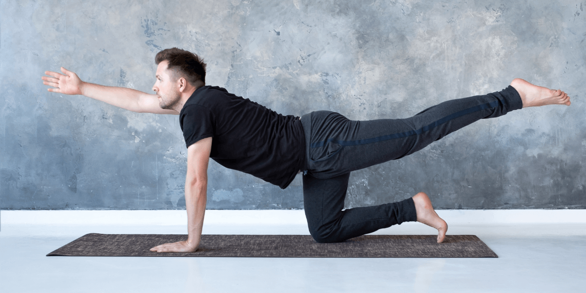 man-practicing-yoga