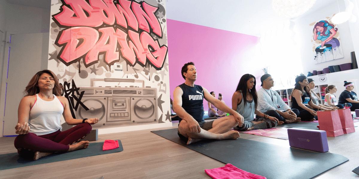 YogaMix-Orlando