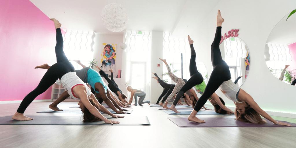 yoga-mix-orlando