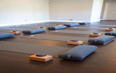 inside-brick-city-yoga-st-louis