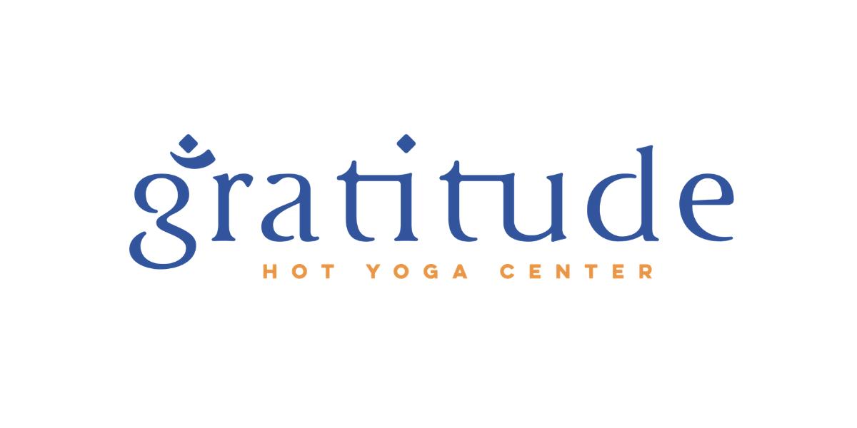 gratitude-yoga-logo