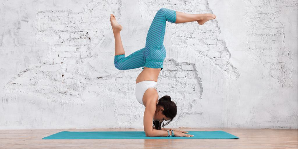 The Legacy & Influence of T. Krishnamacharya on Modern Yoga
