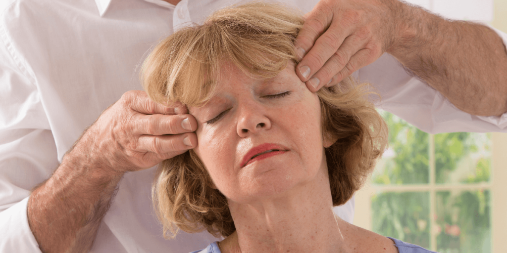 What is Cranial Sacral Therapy & How Can It Help You?