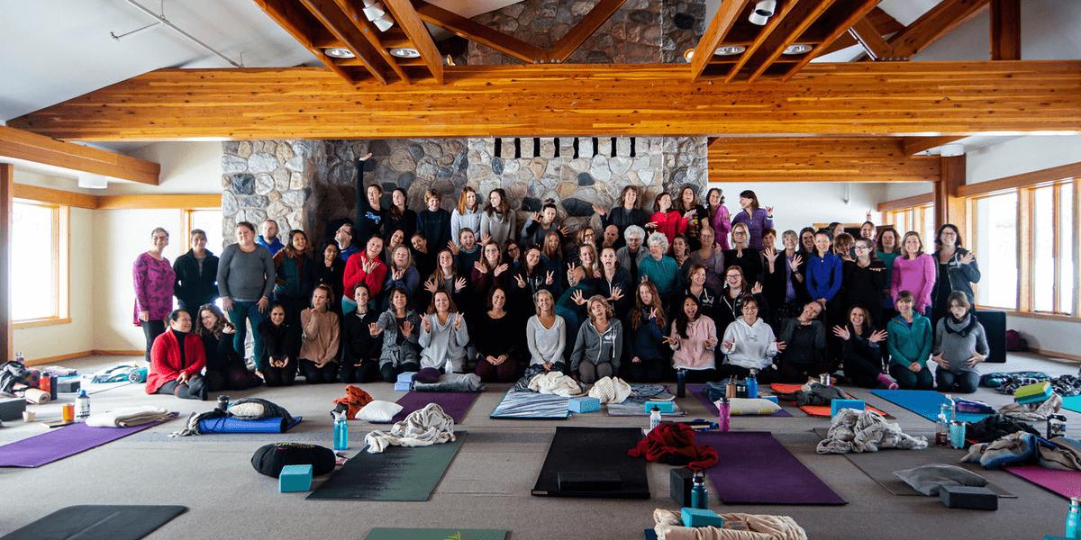 Boreal Bliss Yoga Retreats