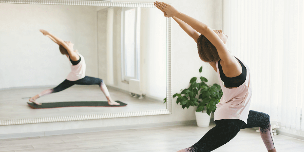 Start Your Yoga Practice with these Tips for Beginners