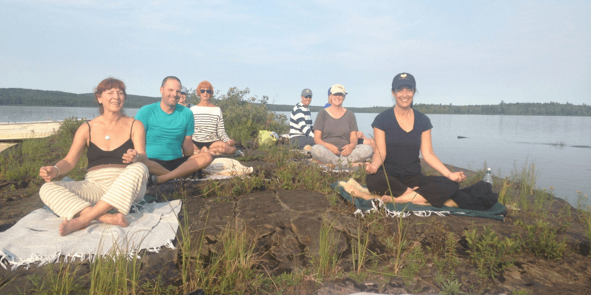 guests-on-a-sewall-house-yoga-retreat