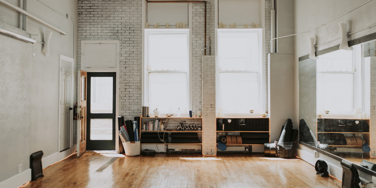 The Studio: Wellness Community of Mandan
