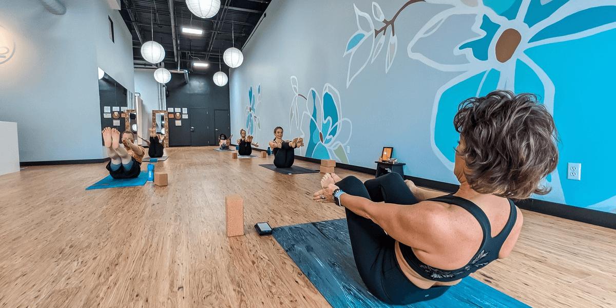 good-karma-yoga